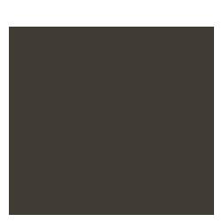everybody wins audio - part 3