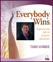 everybody-wins-program-purple-s