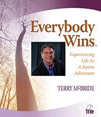 terry-everybody-wins-program-book