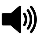 Audio_Icon-25