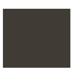 everybody wins audio - part 1