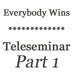 Download Everybody Wins - part 1